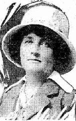 Paula O. Jakobi