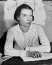 Dorothy_Day_1934-237x300